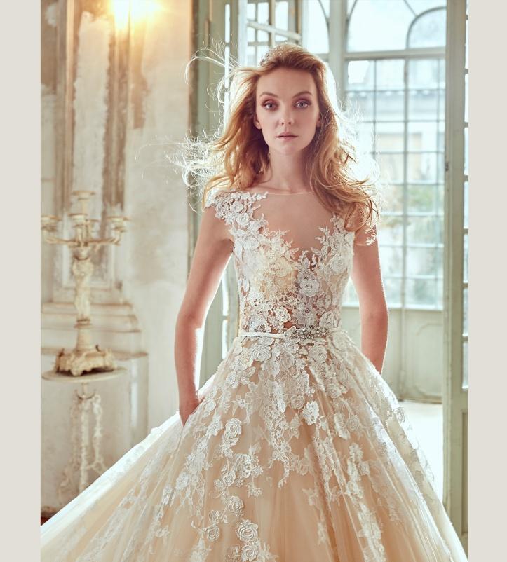 nicole-spose-NIAB17092-Nicole-moda-sposa-2017-626