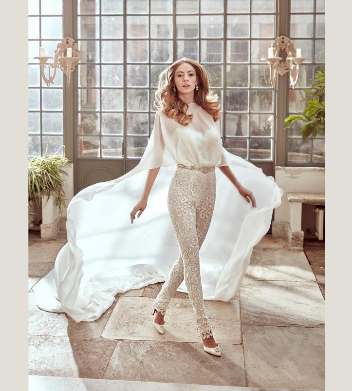 nicole-spose-NIAB17093-Nicole-moda-sposa-2017-522