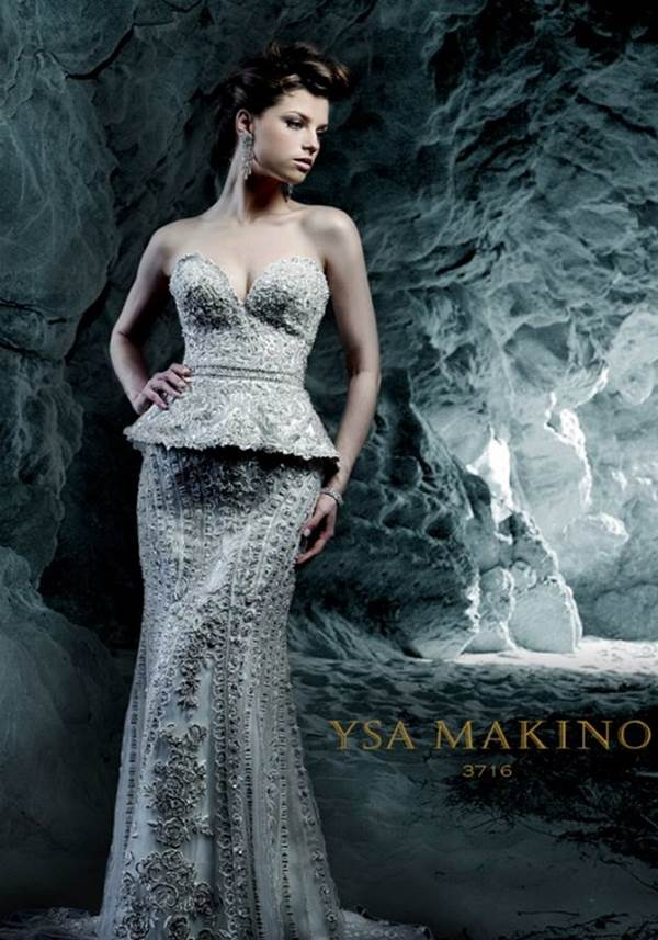 ysa-makino-bridal-dress-3