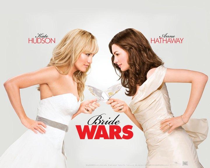 bride-wars-bride-wars-12005644-1280-10241.jpg