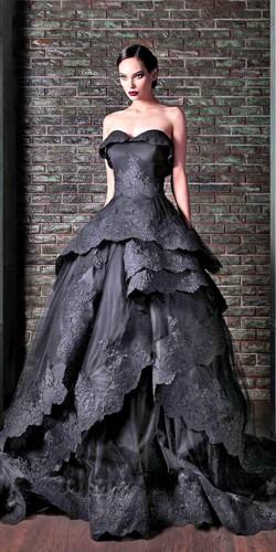 black-wedding-dresses-rami-kadi-250x500