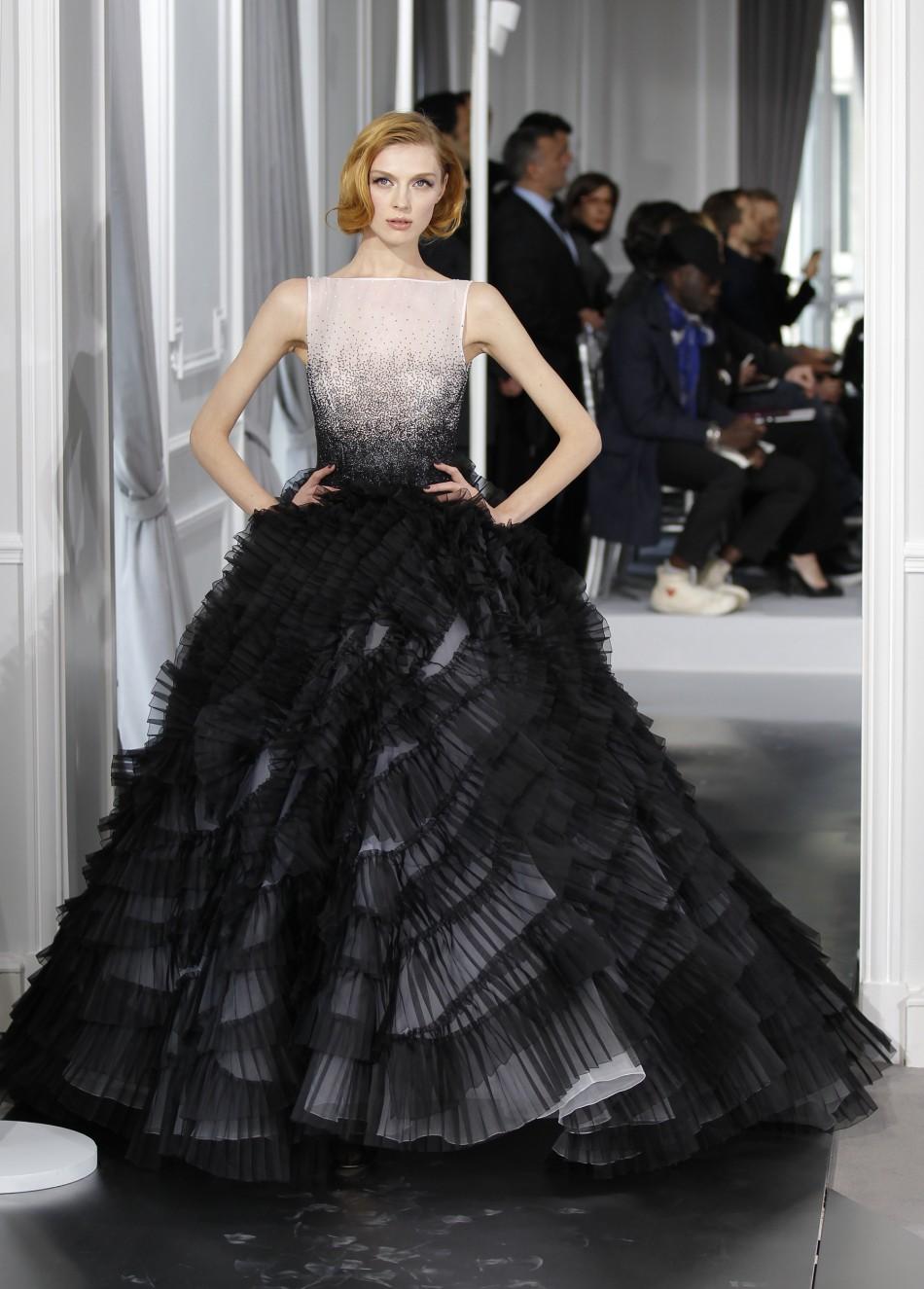 black-wedding-gowns-vera-wang-jaimee-rose-would-you-wear-a-black-wedding-dress-wallpaper-hd