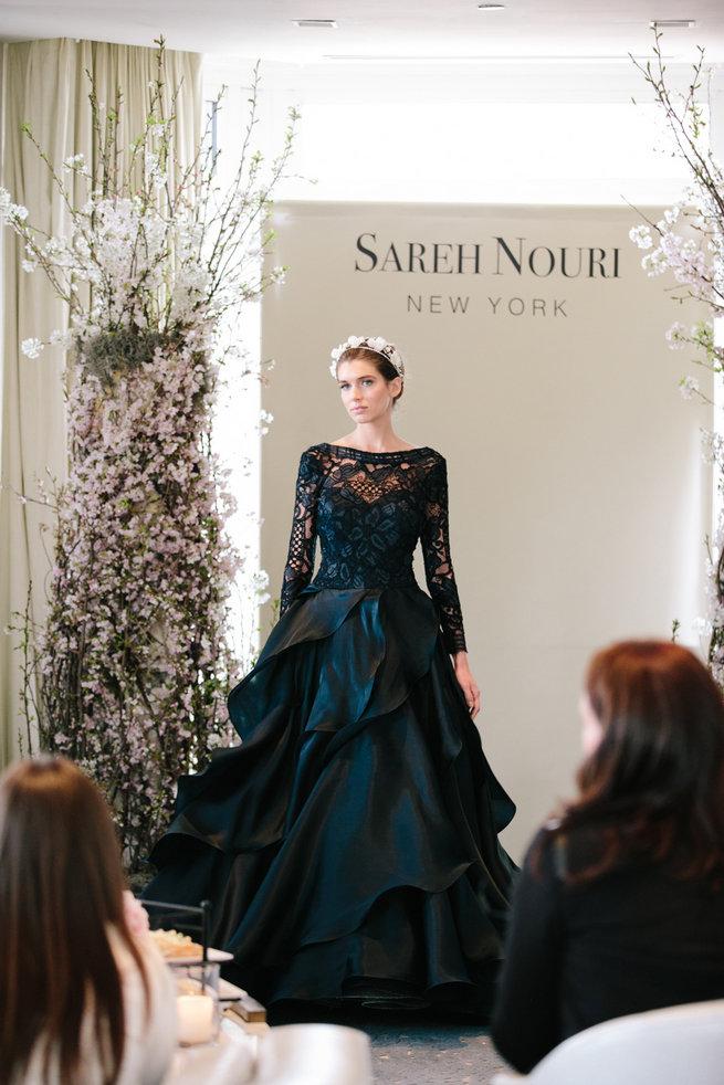 sareh-nouri-interview-41