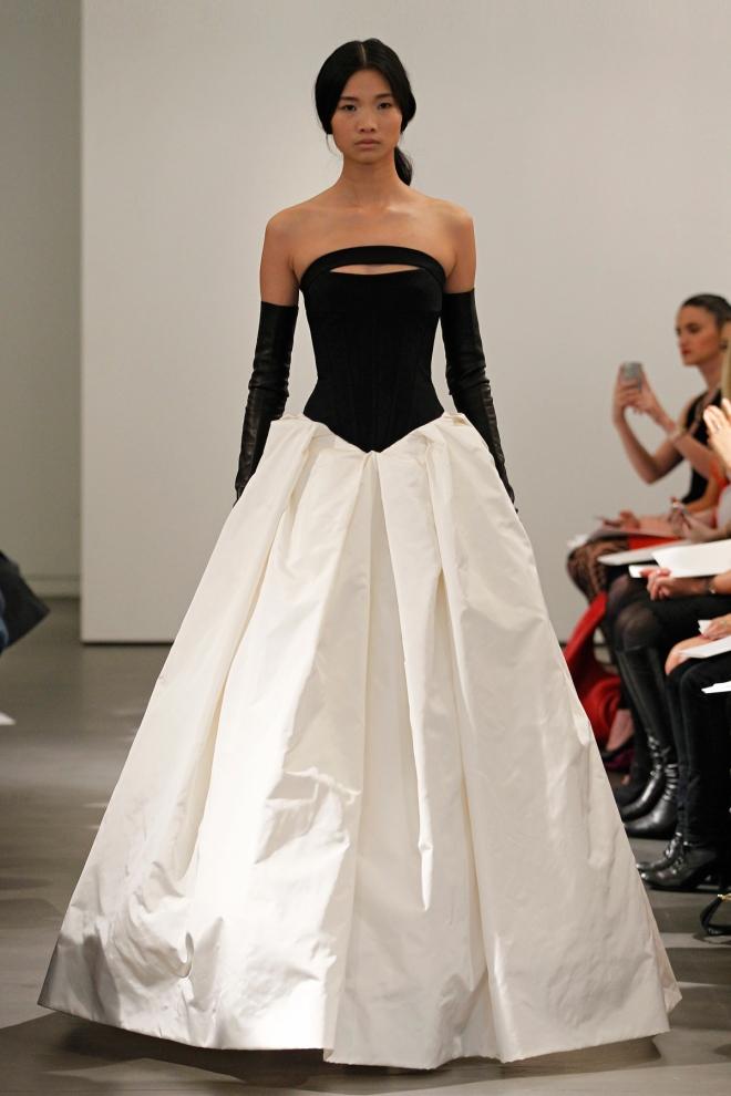 vera-wang-wedding-dresses-2014-13