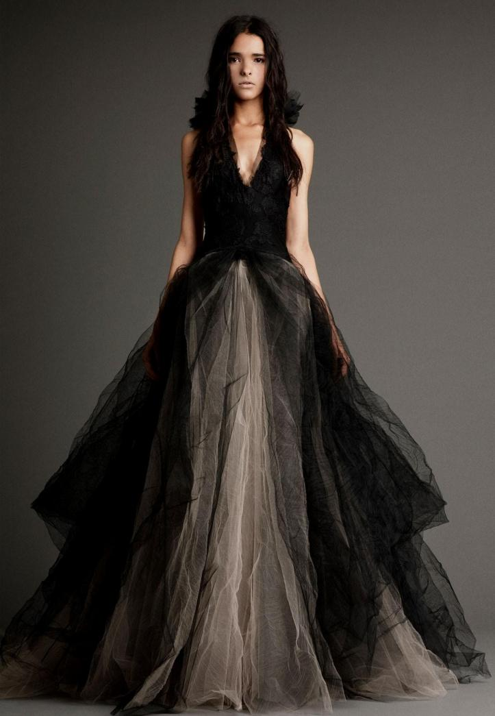 wedding-dresses-bridal-gowns-by-vera-wang-fall-2012-8396072