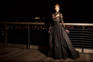 wedding-dresses-with-black