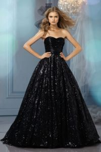 wtoo-black-sequined-wedding-dresses-682x1024