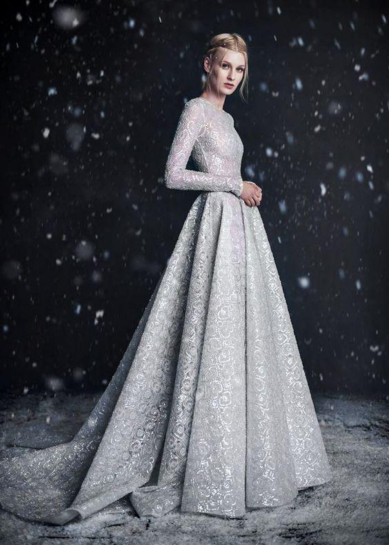 08-silver-grey-wedding-dress
