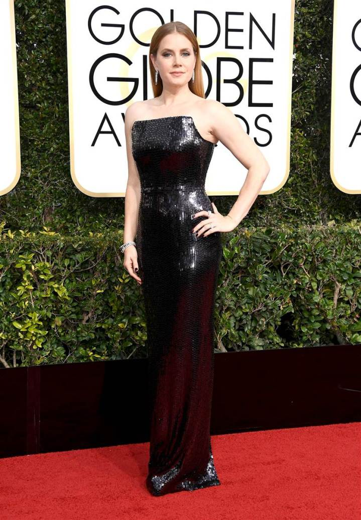 golden-globes-amy-adams-today-170108-02_75d21e3b230d6e697a18c58b0ec9fbc6-today-inline-large2x