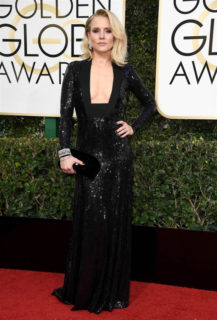 golden-globes-kristen-bell-today-17018_cef926a1031ed55d7b34b83a69d345e8-today-inline-large2x