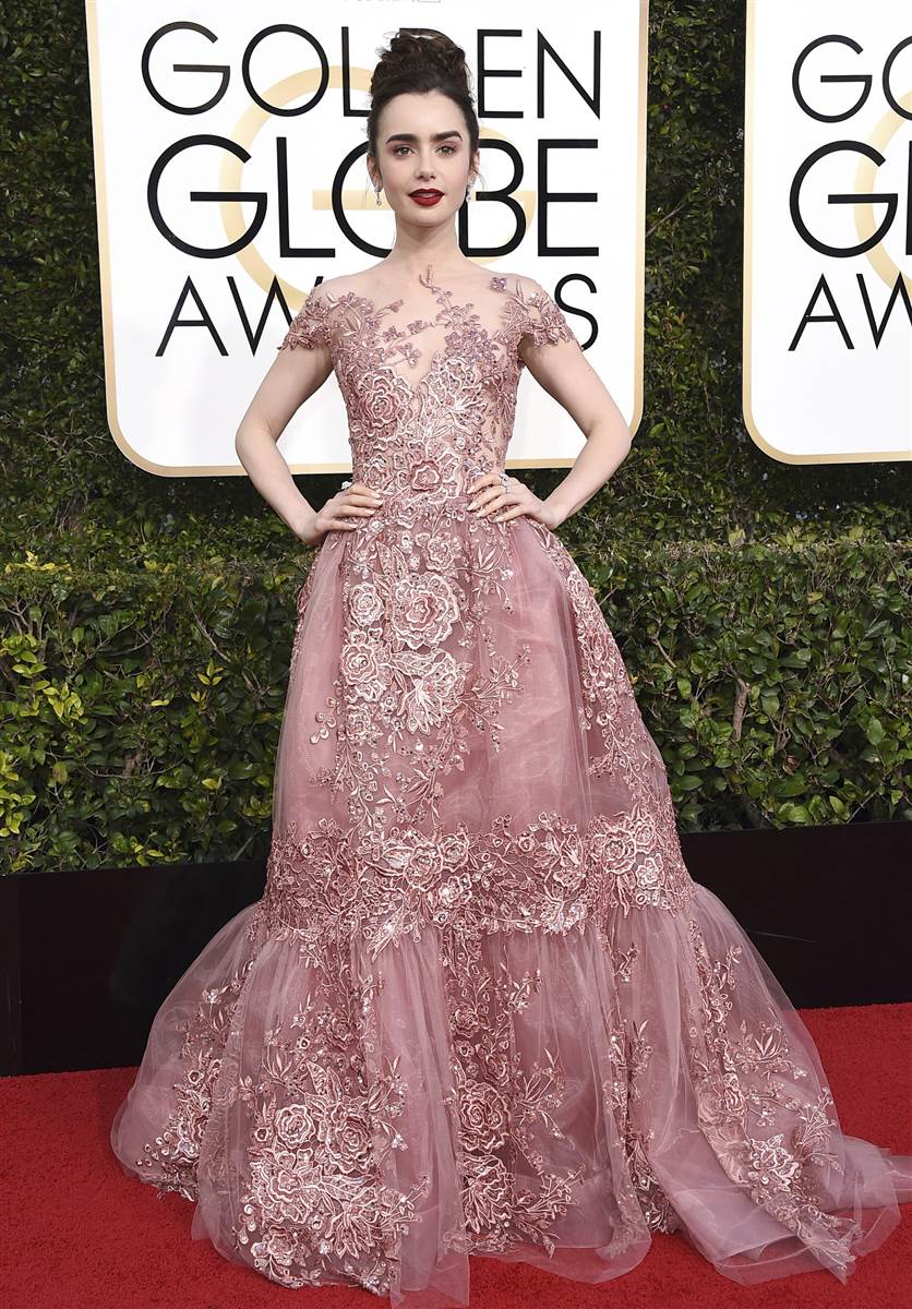 golden-globes-lily-collins-today-170108_65b7bfb52def2d6c4a604cab12a2585a-today-inline-large2x-2