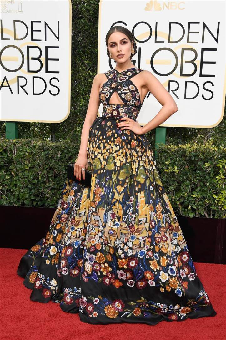 golden-globes-olivia-culpo-today-17018_7ae92b3c9bb1b58d3e3e68d9d8a2cc0d-today-inline-large2x
