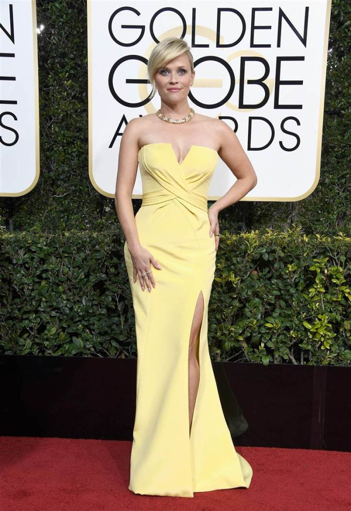 golden-globes-reese-witherspoon-today-170108_b625a7e000e68740660cea33dd87487b-today-inline-large2x