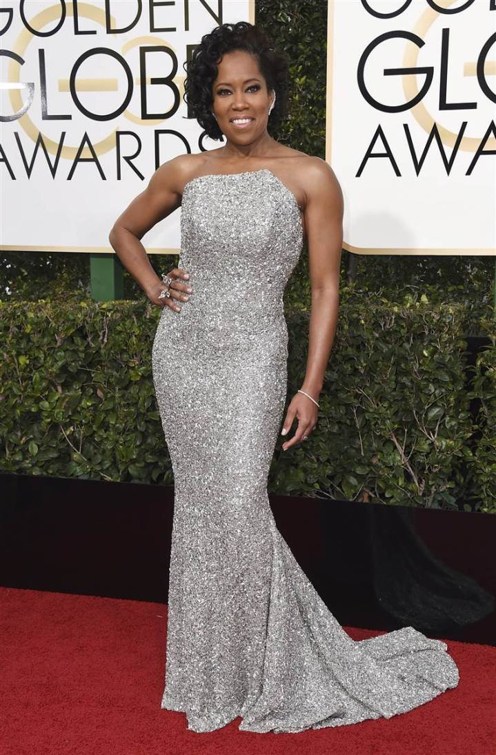 golden-globes-regina-king-today-170108_bd7c14d361084aae0a3aa13990078f12-today-inline-large2x