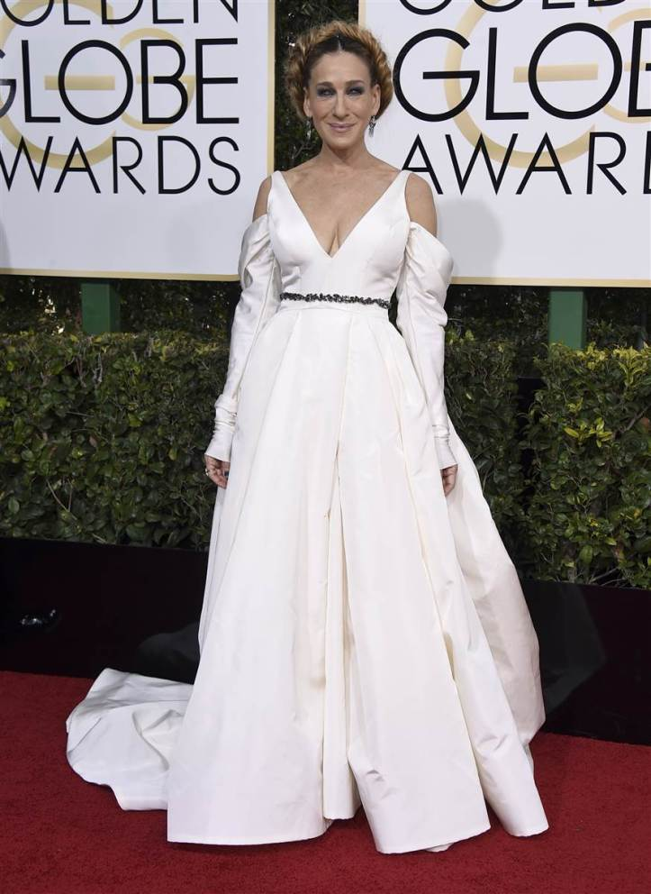 golden-globes-sarah-jessica-parker-today-170108_60cffd81e15c0342bd4a1c2c277ac19f-today-inline-large2x