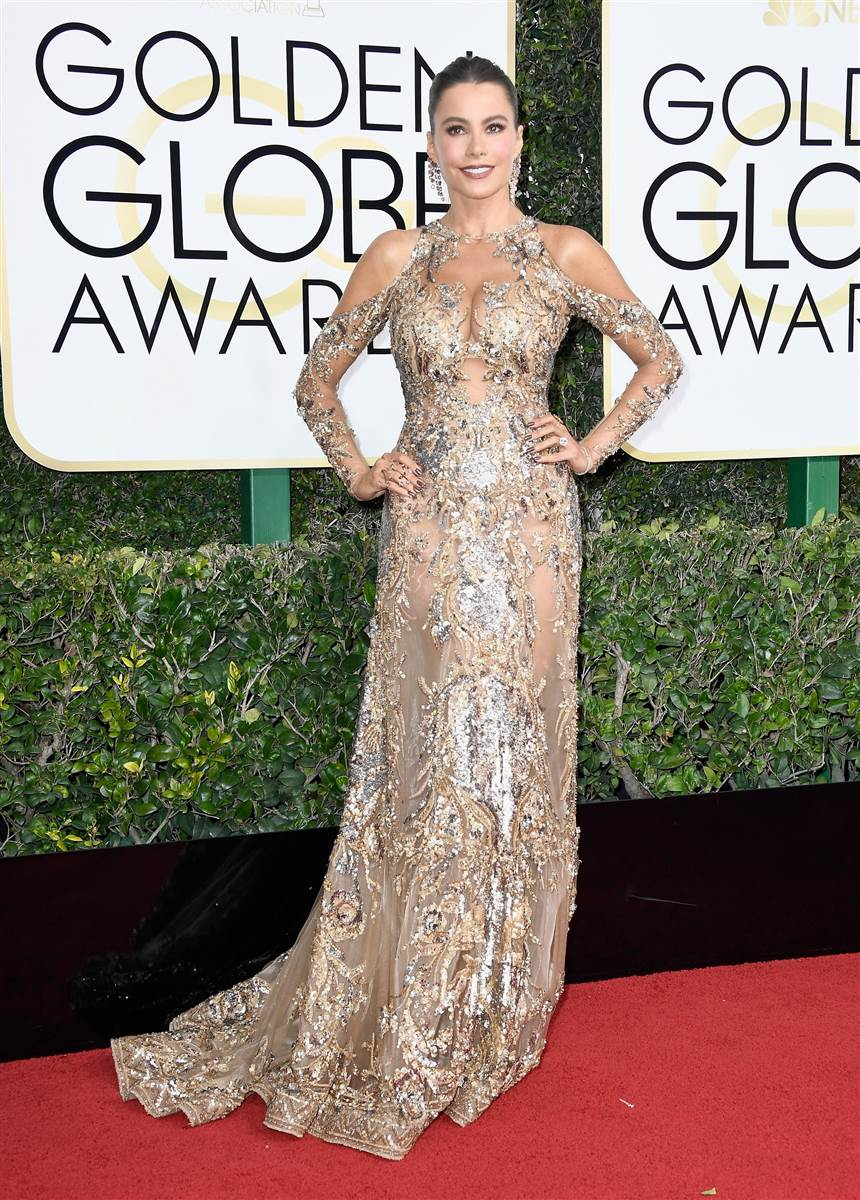 golden-globes-sofia-vergara-today-170108_b4e8bfe46b938b0f741259cc3f5f93bf-today-inline-large2x