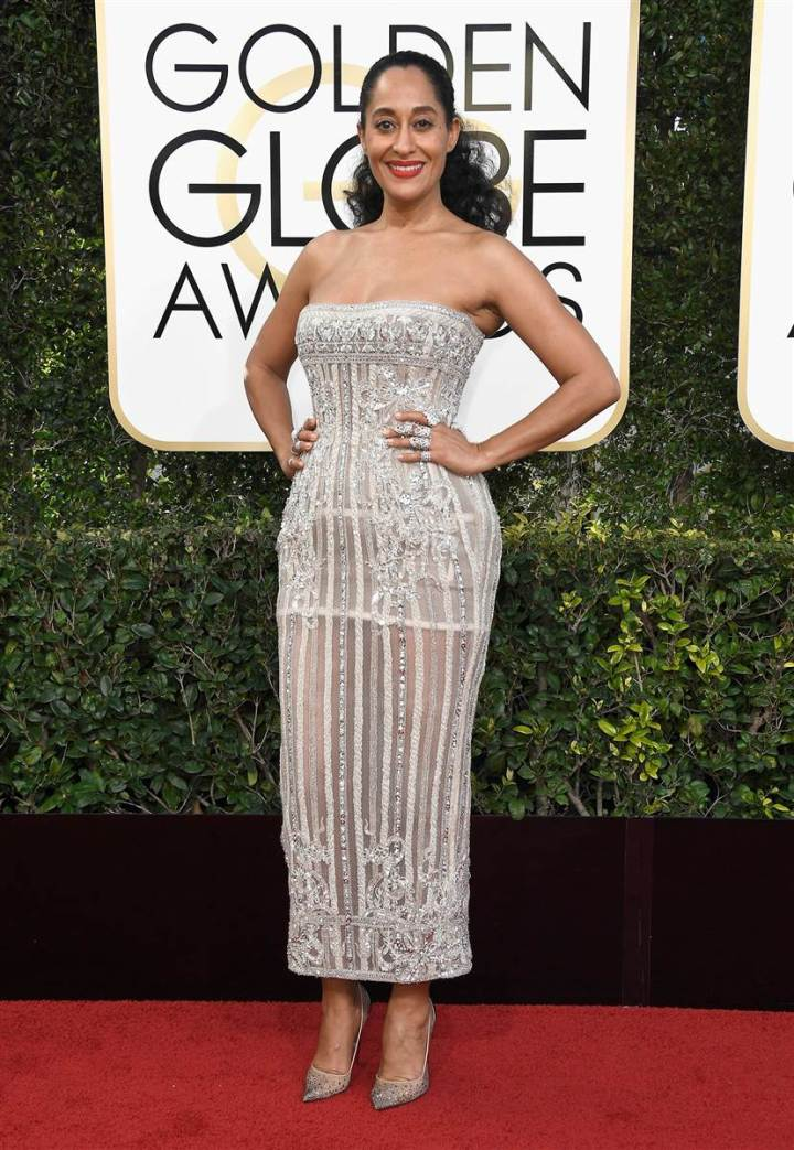 golden-globes-traci-ellis-ross-today-17018-01_a24c9493885cf1bcd625bf24ae65c8be-today-inline-large2x