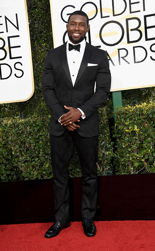 rs_634x1024-170108153412-634-2017-golden-globe-awards-trevante-rhodes