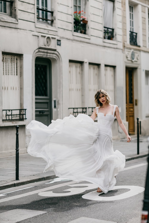 GYC_Paris-45