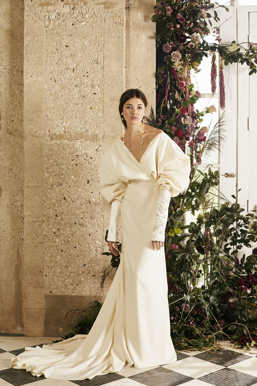 danielle-frankel-wedding-dresses-fall-2018-001