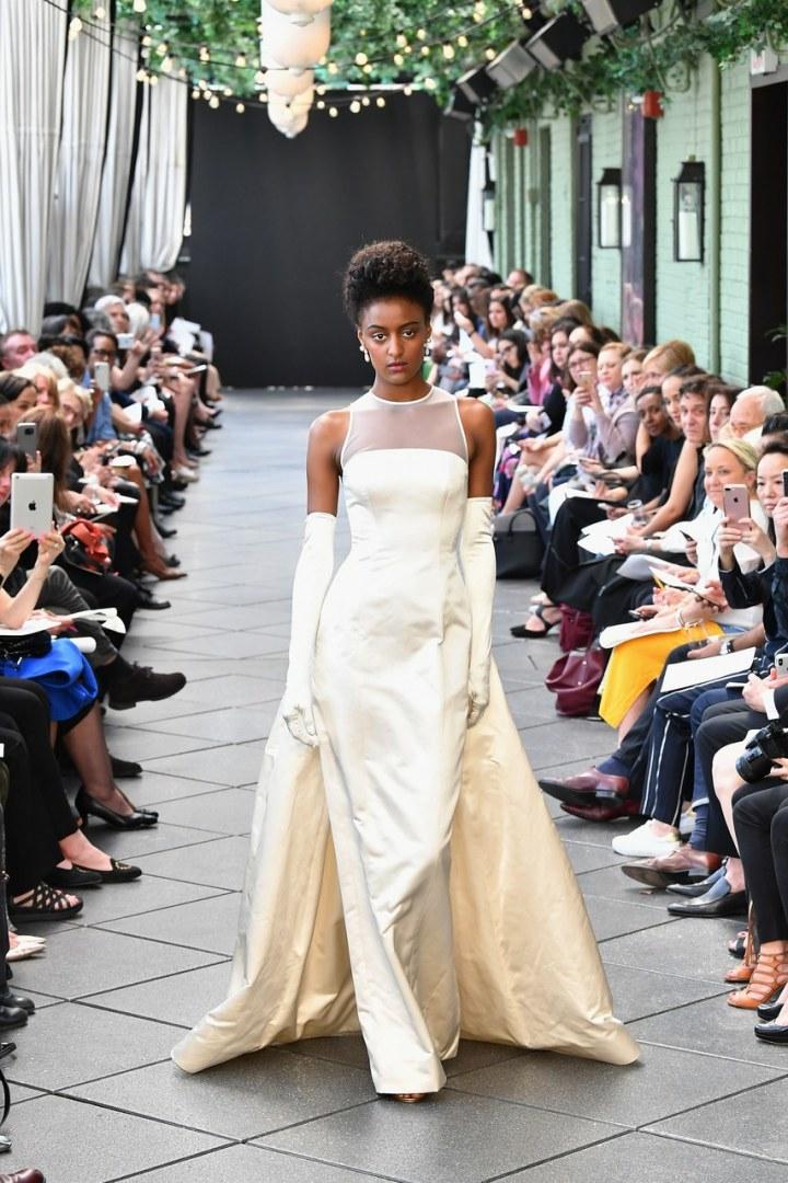 amsale-wedding-dresses-spring-2019-001