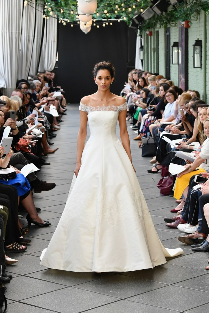 amsale-wedding-dresses-spring-2019-016