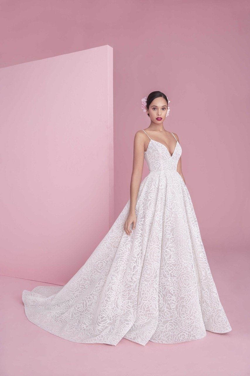 blush-by-hayley-paige-wedding-dresses-spring-2019-008