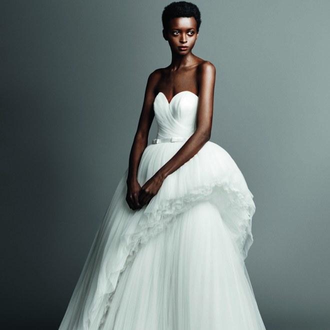 mariage-by-viktor-and-rolf-wedding-dresses-spring-2019-013.jpg