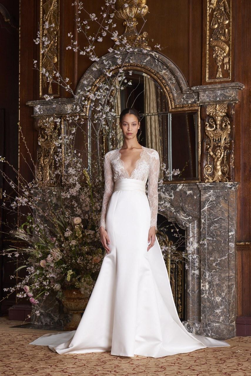 monique-lhuillier-wedding-dresses-spring-2019-002