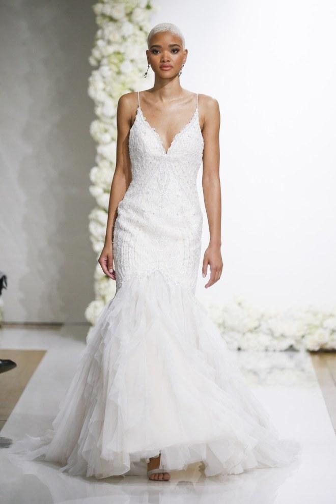 morilee-wedding-dresses-spring-2019-010