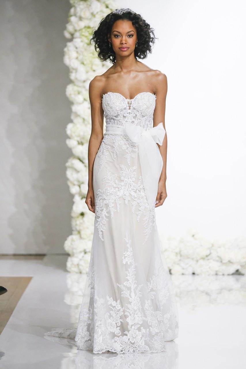 morilee-wedding-dresses-spring-2019-012