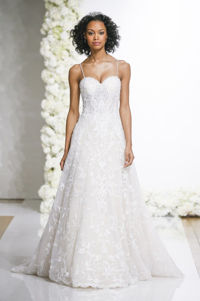 morilee-wedding-dresses-spring-2019-021