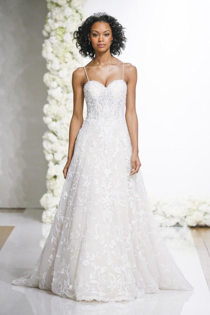 morilee-wedding-dresses-spring-2019-021