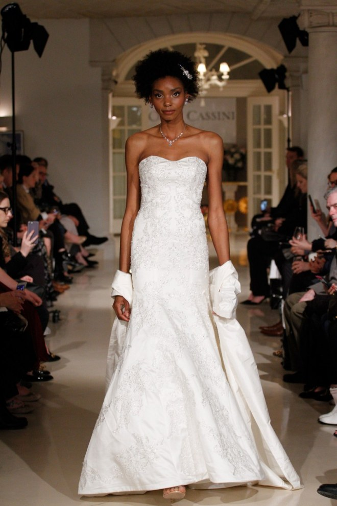 oleg-cassini-wedding-dresses-spring-2019-003