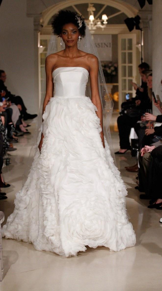oleg-cassini-wedding-dresses-spring-2019-005