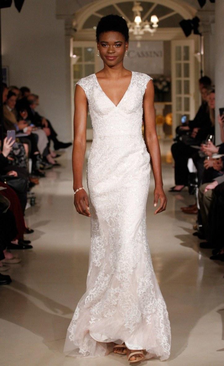 oleg-cassini-wedding-dresses-spring-2019-007